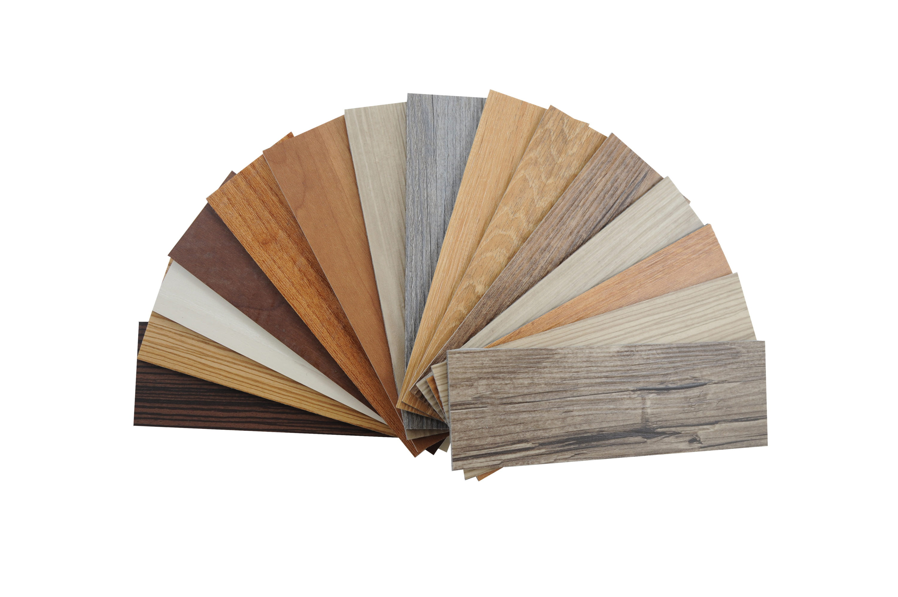 15 swatches of different styles of flooring, K & M Carpets & Interiors, Shaftesbury Mews, Bath, Whiteway, Twerton, Bear Flat, The Oval, Southdown